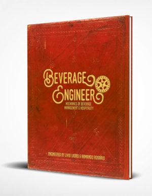 Beverage Engineer Book